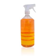 Utsukusy Vitamin Toner-Lotion - Vitamin Reinigungslotion - 1000ml Kabinenware