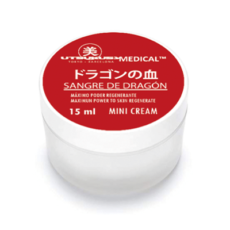 Utsukusy Dragon's Blood Creme 15 ml