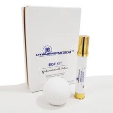 Utsukusy EGF Home Care Set - Epidermal Growth Factors Pflegeset von Utsukusy Cosmetics