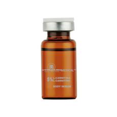 Utsukusy L-Carnitin Microneedling Serum von Utsukusy Cosmetics