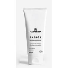 Utsukusy Energy Creme | Gesichtscreme für den Mann