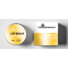 Utsukusy Lip Balm - Lippen Balsam