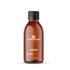 Utsukusy Vitamin Booster für Hydra Vacuum von Utsukusy Cosmetics