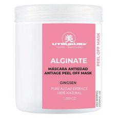 Anti Aging Algenmaske von Utsukusy