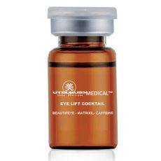 Utsukusy Augen Lifting Cocktail - steriles Microneedling Serum von Utsukusy Cosmetics