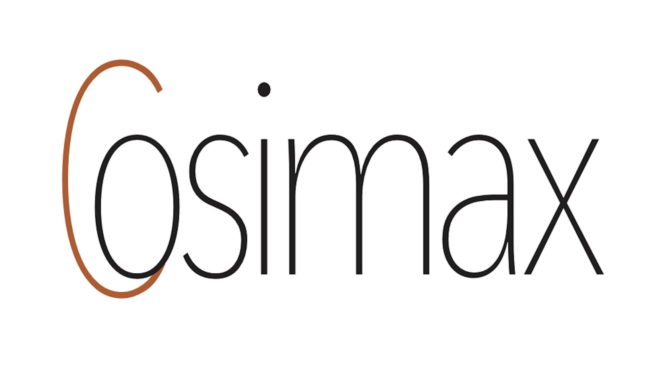 Cosimax Online Shop