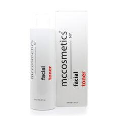 mccosmetics Facial Toner