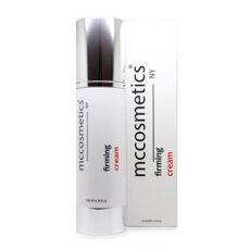 Firming Body Cream von mccosmetics