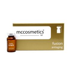 Fusion Anti-Aging Microneedling Serum nccosmetics