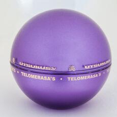 Utsukusy Telomerasa's Creme 50 ml